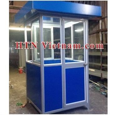 http://htnvietnam.com/upload/files/cabin-thep-ct-01-HTN.JPG