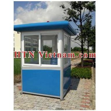 http://htnvietnam.com/upload/files/cabin-thep-ct-02-HTN-vn.JPG