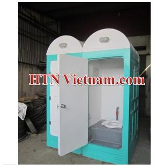 http://htnvietnam.com/upload/files/ct-03-composite-nvs.JPG