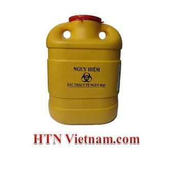 http://htnvietnam.com/upload/files/hop-dung-kim-tiem-%206%2C8L(1).JPG
