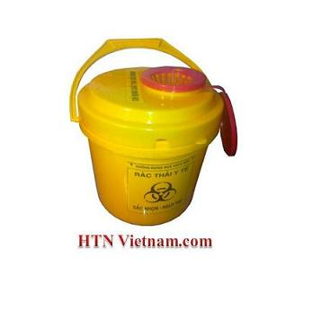 http://htnvietnam.com/upload/files/hop-dung-kim-tiem-%206L(2).jpg