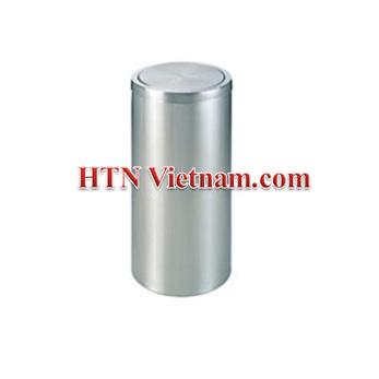 http://htnvietnam.com/upload/files/hung-rac-inox-GT-35F.jpg