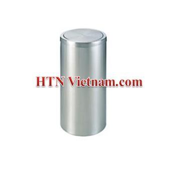 http://htnvietnam.com/upload/files/hung-rac-inox-GT-35F.jpg
