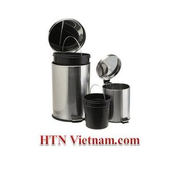 http://htnvietnam.com/upload/files/inox-dap-chan.jpg