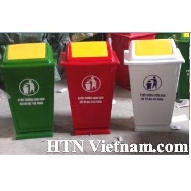 http://htnvietnam.com/upload/files/thung%2060bbb.jpg