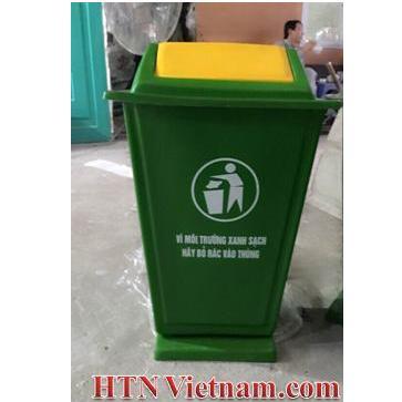 http://htnvietnam.com/upload/files/thung%2060l%20de%20composite(1).JPG