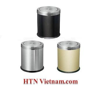 http://htnvietnam.com/upload/files/thung%20rac%20inox%20nap%20lat(1).jpg
