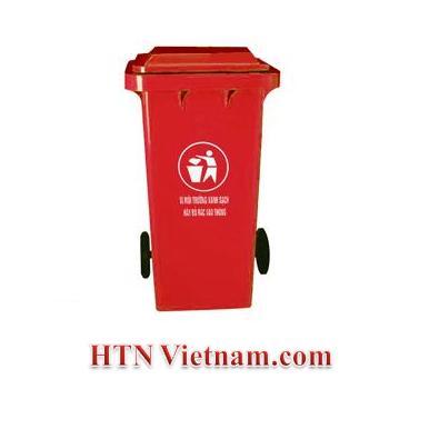 http://htnvietnam.com/upload/files/thung-120L-thep%20-%C4%91o-htn-viet-nam.JPG