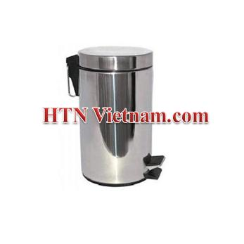 http://htnvietnam.com/upload/files/thung-20l-dap-chan-inox(1).JPG