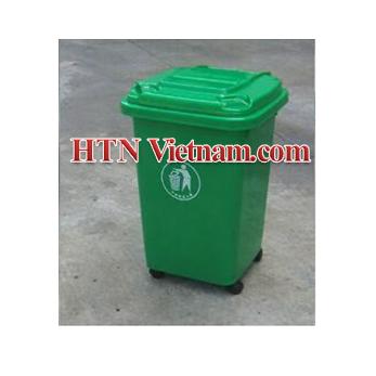 http://htnvietnam.com/upload/files/thung-60-hdpe-HTN-Viet-nam.PNG