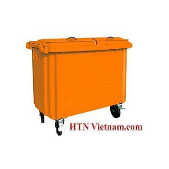 http://htnvietnam.com/upload/files/thung-660-y-te.JPG