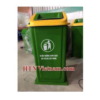 http://htnvietnam.com/upload/files/thung-90l-composite-co-dinh.JPG