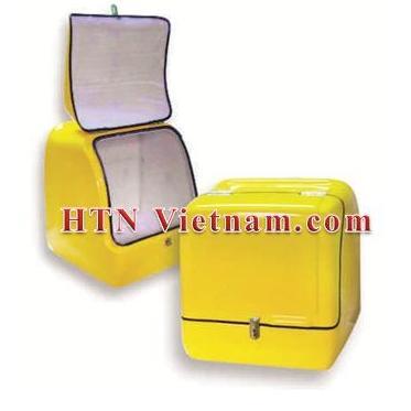 http://htnvietnam.com/upload/files/thung-composite-HTn-Vn-vang(2).JPG