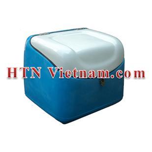http://htnvietnam.com/upload/files/thung-composite-xanh-HTN-VN.JPG