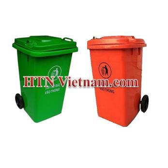 http://htnvietnam.com/upload/files/thung-rac-100-L-HTN-Viet-Nam.JPG