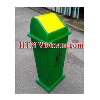 http://htnvietnam.com/upload/files/thung-rac-110-composite-HTN-VN.JPG