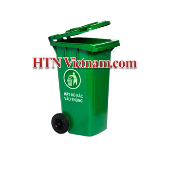http://htnvietnam.com/upload/files/thung-rac-120-HTN-VN-HDPE.PNG