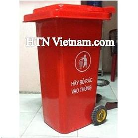 http://htnvietnam.com/upload/files/thung-rac-120-do-htn-viet-nam.JPG