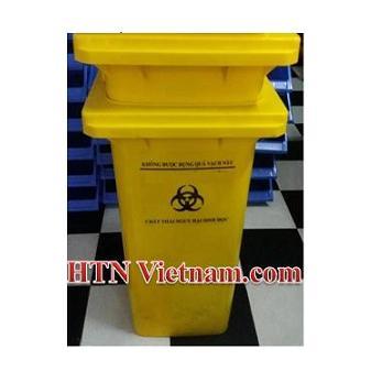 http://htnvietnam.com/upload/files/thung-rac-120-vang-htn-viet-nam-01.JPG