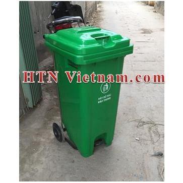 http://htnvietnam.com/upload/files/thung-rac-120l-hdpe-dap-chan-HTN-VN.JPG