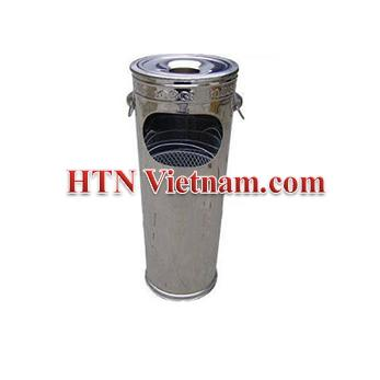 http://htnvietnam.com/upload/files/thung-rac-201-htn-viet-nam.jpg