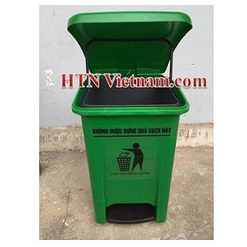 http://htnvietnam.com/upload/files/thung-rac-25l-y-te.JPG