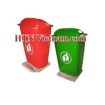 http://htnvietnam.com/upload/files/thung-rac-50l-composite-HTN-VN.jpg