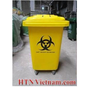 http://htnvietnam.com/upload/files/thung-rac-60L-htn-viet-nam.jpg