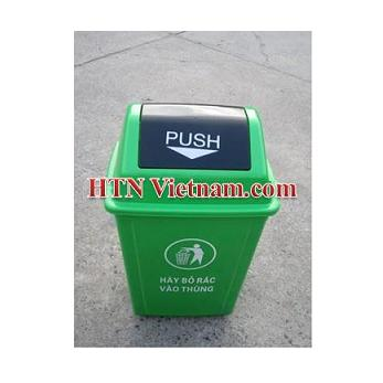 http://htnvietnam.com/upload/files/thung-rac-60l-hdpe-xanh.JPG
