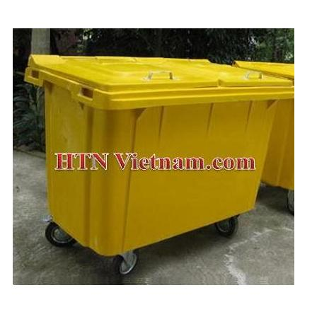 http://htnvietnam.com/upload/files/thung-rac-660-htn-viet-nam-1.jpg