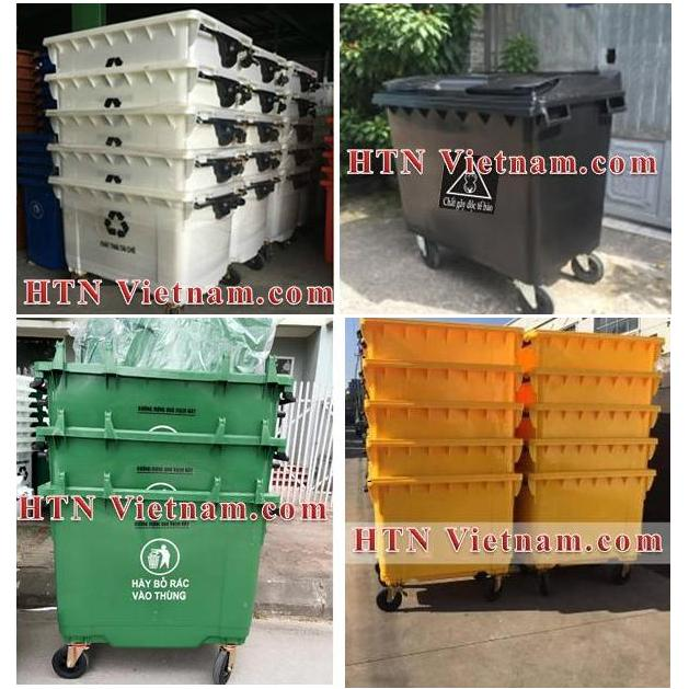 http://htnvietnam.com/upload/files/thung-rac-660l-04-mau-HDPE.JPG