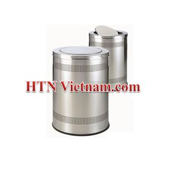 http://htnvietnam.com/upload/files/thung-rac-GT-35%20Z.jpg