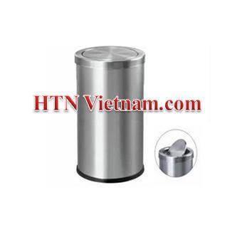 http://htnvietnam.com/upload/files/thung-rac-GT-35G.jpg