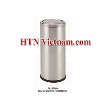http://htnvietnam.com/upload/files/thung-rac-GT-35O.jpg
