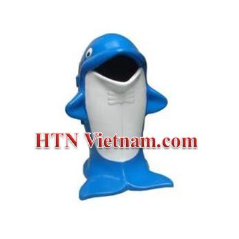 http://htnvietnam.com/upload/files/thung-rac-ca-heo-dep-HTN-viet-nam(1).JPG