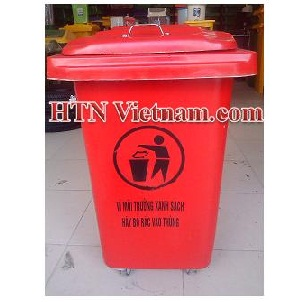 http://htnvietnam.com/upload/files/thung-rac-composite-60l-HTN-VN-%C4%91o.JPG