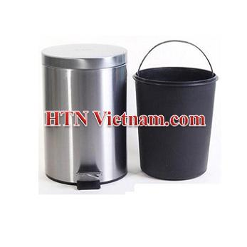 http://htnvietnam.com/upload/files/thung-rac-inox-12l.JPG