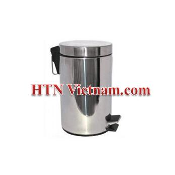 http://htnvietnam.com/upload/files/thung-rac-inox-8l.JPG