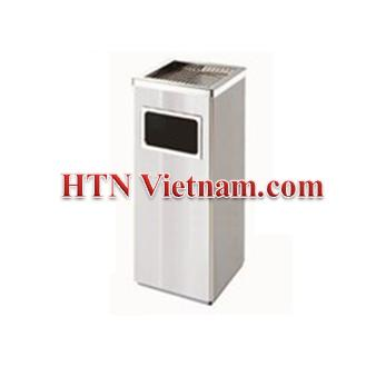 http://htnvietnam.com/upload/files/thung-rac-inox-Gt-34B.jpg