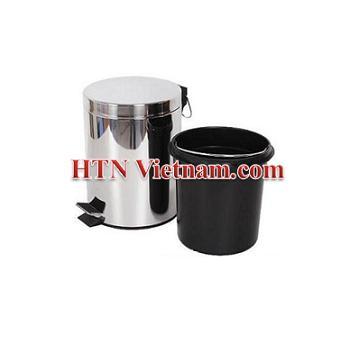 http://htnvietnam.com/upload/files/thung-rac-inox-dap-chan-5l.JPG