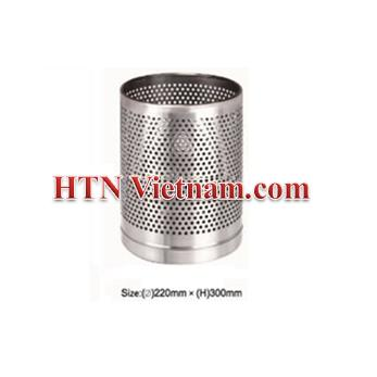 http://htnvietnam.com/upload/files/thung-rac-inox-lo-GT-36.jpg