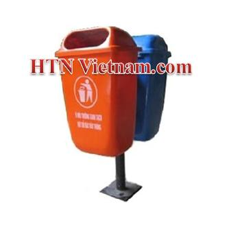 http://htnvietnam.com/upload/files/thung-rac-treo-doi-55l-composite.JPG