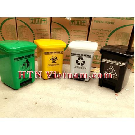 http://htnvietnam.com/upload/files/thung-rac-y-te-15l-htn-viet-nam.JPG