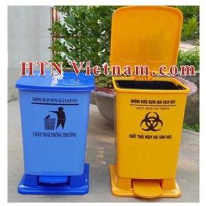 http://htnvietnam.com/upload/files/thung-rac-y-te-dap-chan-HTN-VN-xanh-vang.JPG