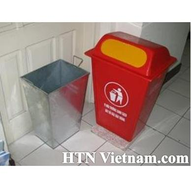 http://htnvietnam.com/upload/files/thung60lit.jpg