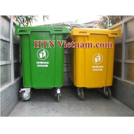 http://htnvietnam.com/upload/files/thung_rac_composite_660l_co_banh_xe.jpg