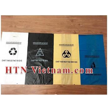 http://htnvietnam.com/upload/files/tui-rac-y-te-htn-viet-nam(1).JPG