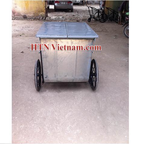 http://htnvietnam.com/upload/files/xe%20500%20co%20nap.JPG
