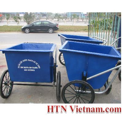 http://htnvietnam.com/upload/files/xe%20gom%20rac%2C%20xe%20day%20rac%20400L%20composite.JPG