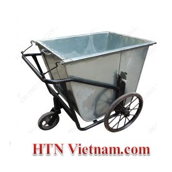 http://htnvietnam.com/upload/files/xe%20gom%20rac%2C%20xe%20day%20rac%20400L.JPG